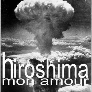 hiroshima mon amour #1
