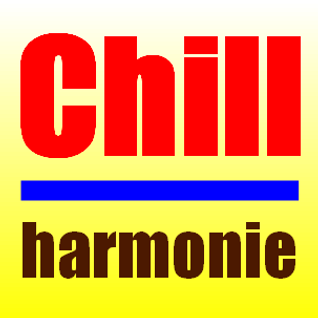 Chillharmonie - Classical Favourites