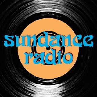 Sundance Radio Mix Week 15