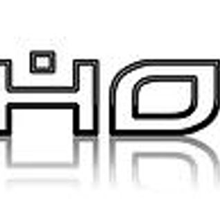 Electric House Radio - Show #1 - www.electrichouseradio.com - First aired 03 Nov 2013