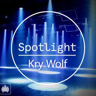 Spotlight 015: Kry Wolf