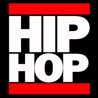 Hip Hop CLASSICS (Jan 2016)