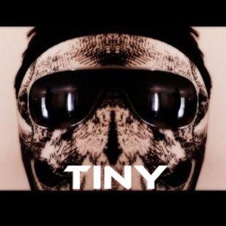 Tiny Handz Party Mix Vol. 1