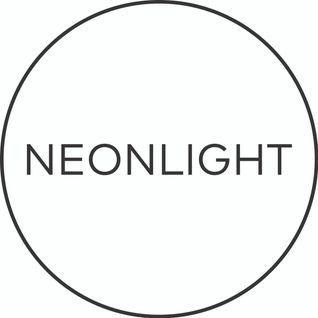 Neonlight - Cybernetic Podcast 51 (15-Nov-2014)