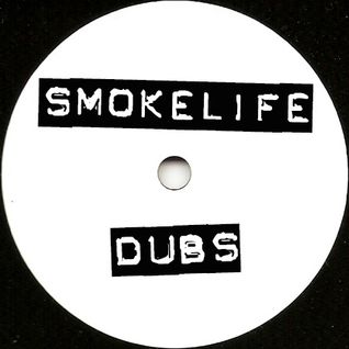 SmokeLife - Dubs Mix  [14.01.2010]