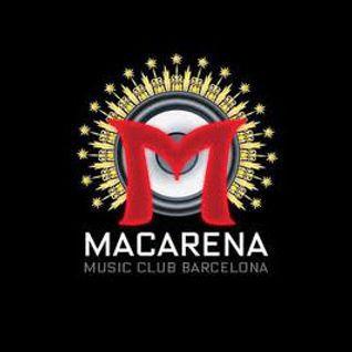 A-Lex_Live@Macarena_07082011_part1_2430_0140