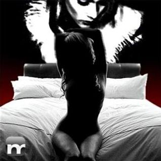 DJane-Crusty-Rheingold-mnmlstn
