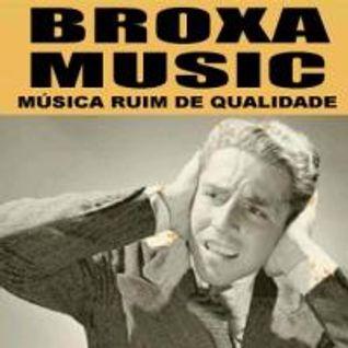 Diogo Lopes' Broxa Music #01 - Começando a Putaria