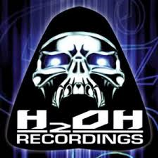 H2OH Mix