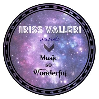 Music so Wonderful 013 [Iriss Valleri]
