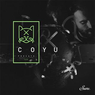 [Suara PodCats 102] Coyu live @ Florida 135 (Spain)