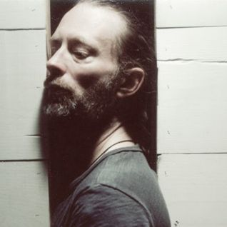 Thom Yorke DJ Set   BBC 6 Music