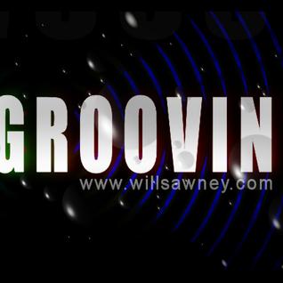 SOUL GROOVIN' 18 - TSOG 100.7 FM