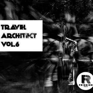 Travel Arichitect Vol.6