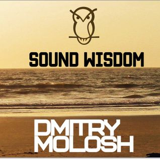 Sound Wisdom 003  Dmitry Molosh