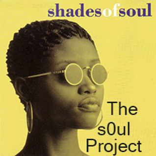 70's Shades Of Soul