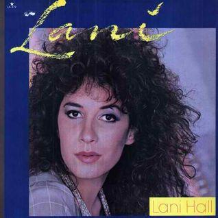 Lani Hall 80s