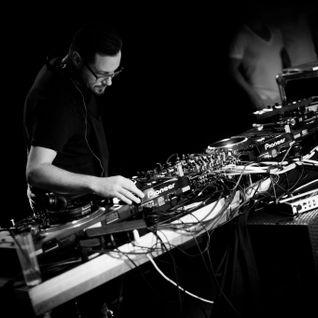 Jose Maria Ramon Club Mix 1 - Feb 15