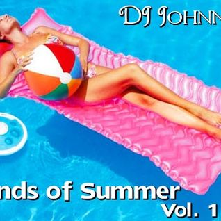 Sounds of Summer Vol. 1