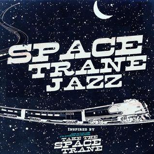 Space Trane Jazz