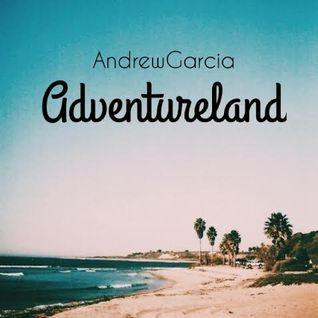 Adventureland 003