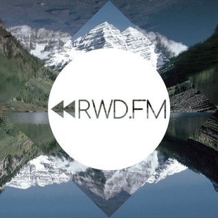 Freshmore Fridays- RWD.FM May 17th 2013