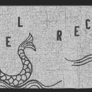 Klankschap Label Focus : Slaapwel Records - Slow Rapids Of Eyelid Reductionists