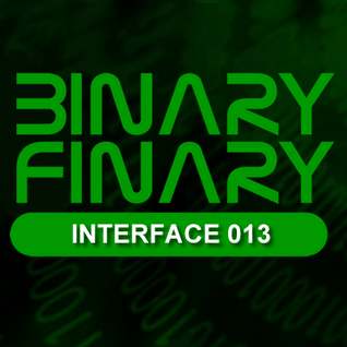 Interface013