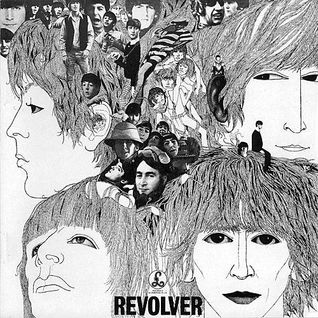 Tomorrow Never Knows (Fabruary 2014)