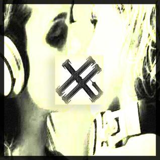 Tech House a la Renaissance - HopLite's March 2013 DJ Mix