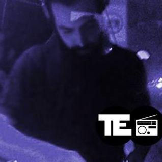 Graphene Podcast Series 024 Tadeo @ Moog 3rd Hr
