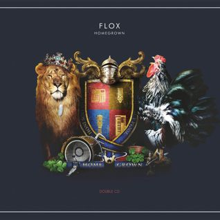 FLOX - Its The One...