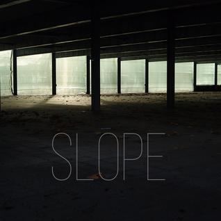 Signor Grancio - Slope '2012