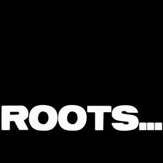 Roots... BPS-Jan 2016