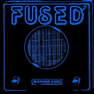 The Fused Wireless Programme 1st July 2016