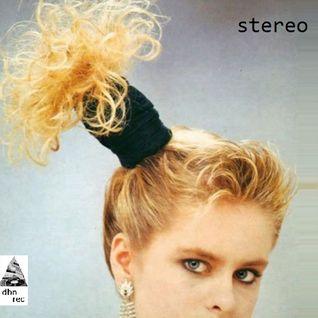 Armando Vermani - Personal Hair Code - Full Disc