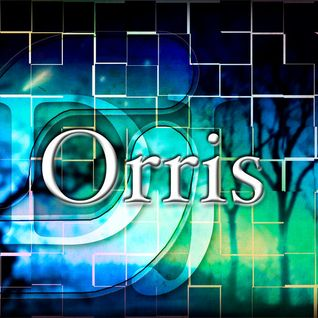 The Orris Effect - The Mix Vol.2