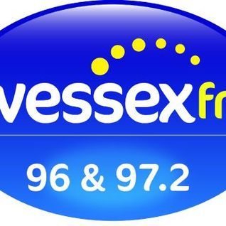 Wessex FM News Bulletin