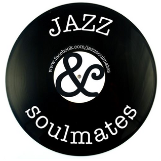 Jazz and Soulmates May 12 - 2016