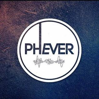 DJ The Ace Of Clubs_Live Phever Radio Show_24/09/2015