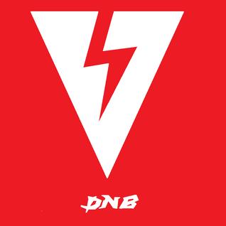 DrumNBass Mix 1 - Voltage