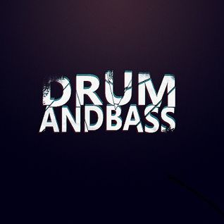 Samy (Darakk) - Drum and Baffe Mix 2012