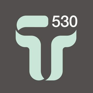 Transitions with John Digweed and ANNA