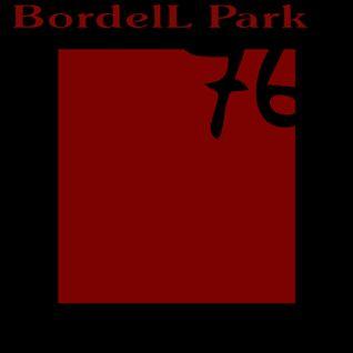 BordelL Park 076
