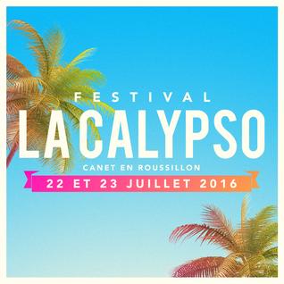 Unlearn Invite Raphaël Cesario - 22 Juin 2016