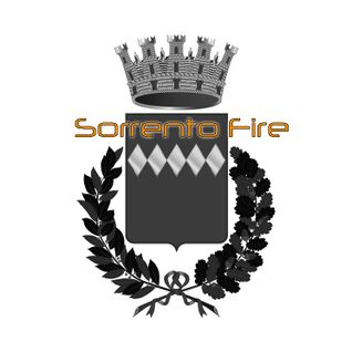 Sorrento Fire SET