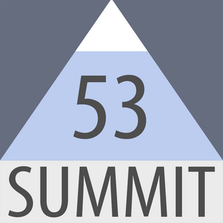 Summit Sessions #53 - Blow Me Away