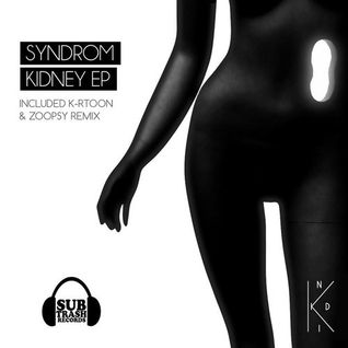 Syndrom Kidney (Zoopsy remix)