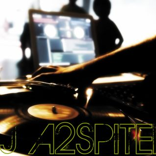 Dirty Bit - DJ2ASpiteri Remix