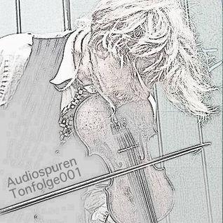 PODCAST AUDIOSPUREN 001 PART I mit Nerc (hhdn, kassel) Basshirte (pentagonik, berlin) Kostja Picoli